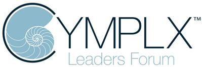 CYMPLX